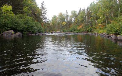 Des rivières surveillées : s'adapter pour l'avenir !