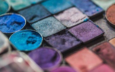 Les restants de cosmétique – campagne « Flushe » pas tes ordures